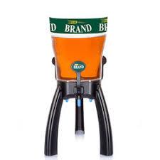 Distributeur de Bières Triton 5L Promo