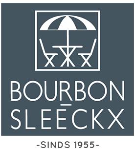 Bourbon Sleecks bvba